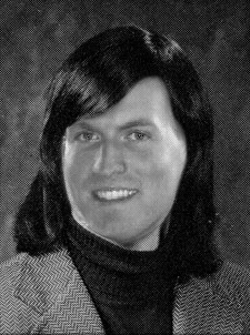 Hale Schneider